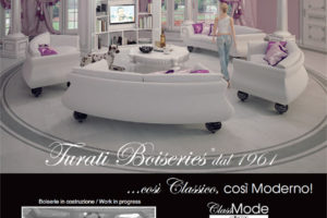 adv-turati-boiseries-2012